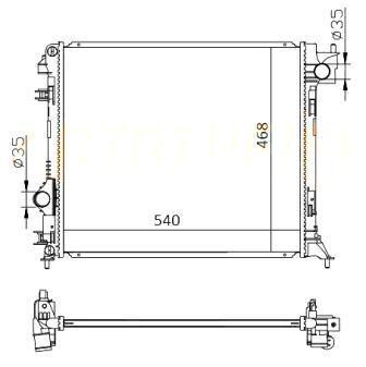 NS0013-J11-D