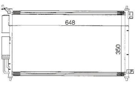 ST-DTW5-394-0