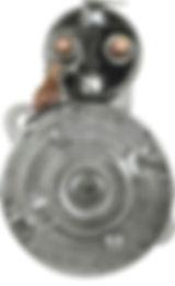 Стартер 36100-22805
