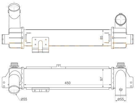 ST-28190-4A160