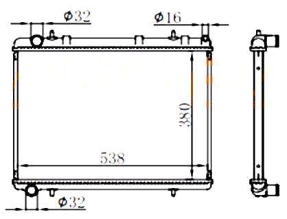 PG0001-3