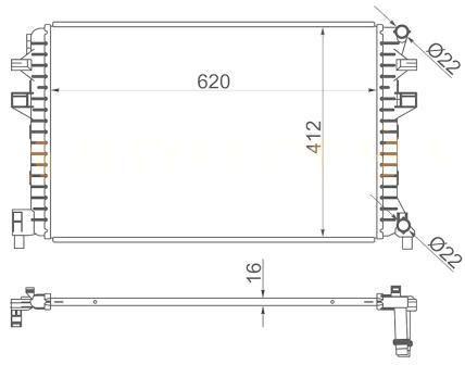 ST-5Q0121251EJ