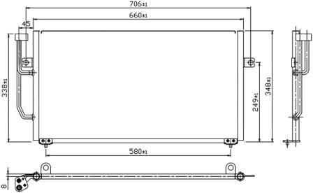 ST-MB40-394-A0
