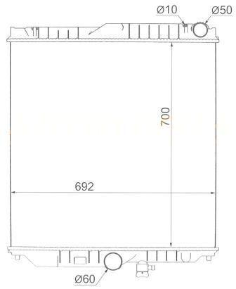 NS00014
