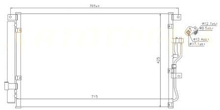 ST-HNI55-394-A0