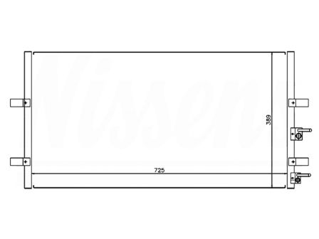 ST-FDR7-394-0