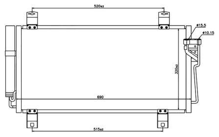 ST-MZ25-394-0