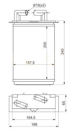 ST-NSD93-395-0