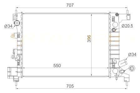 SG-CV0011-3