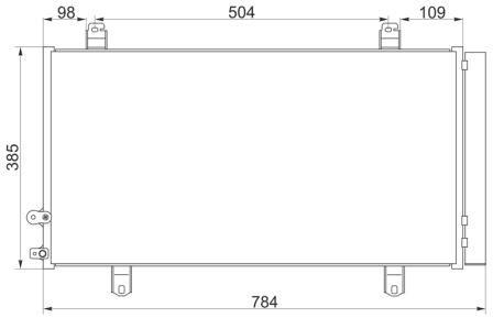ST-TYL6-394-0