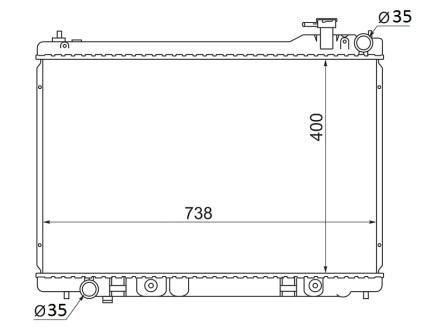 NS0009-G35