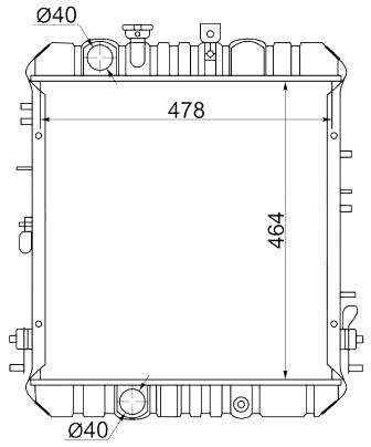 MC0021