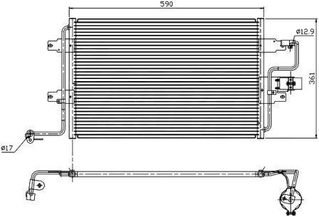 ST-SD25-394-0