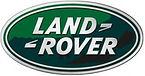Land Rover радиаторы внешний вид размеры все модели