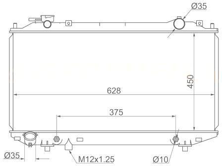 MZ0010-AT