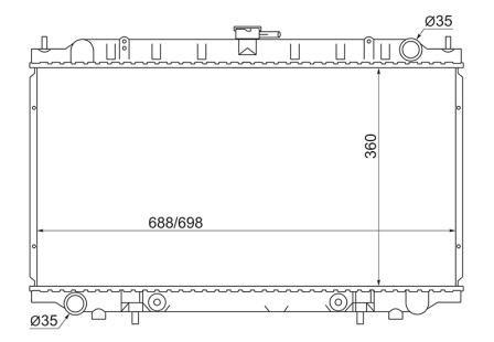 NS0003-14