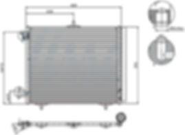 ST-PG04-394-0