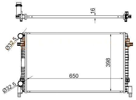 SD0007-3