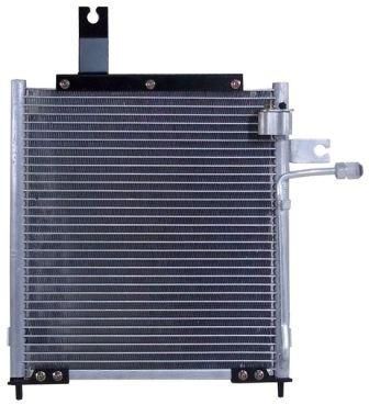 ST-MZ50-394-A0