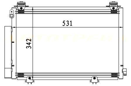 ST-TY10-394-0