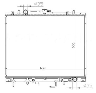 MC0066-2.8-1