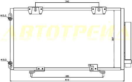 ST-TY02-394-0