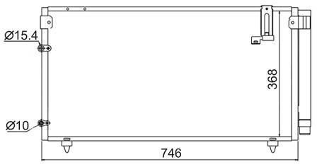 ST-TYP2-394-0