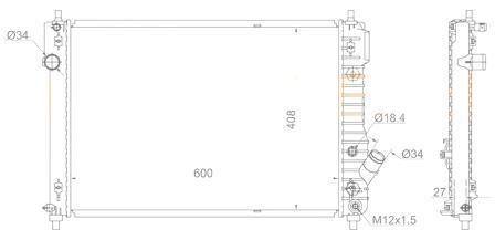 SG-CH0008