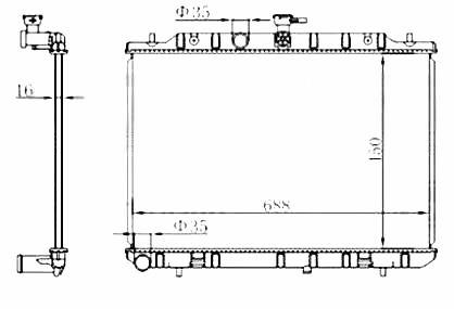 NS0007-T31-D