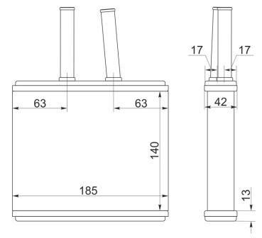 ST-MZ50-395-0