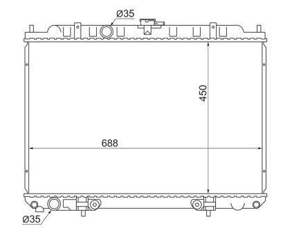 NS0005-C24