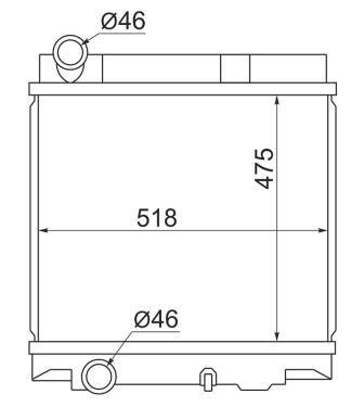 MC0083-2