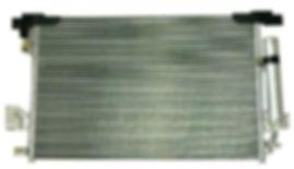 ST-MBW5-394-0
