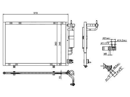 ST-FDV4-394-A0