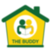 The Buddy Kids Logo-01.png