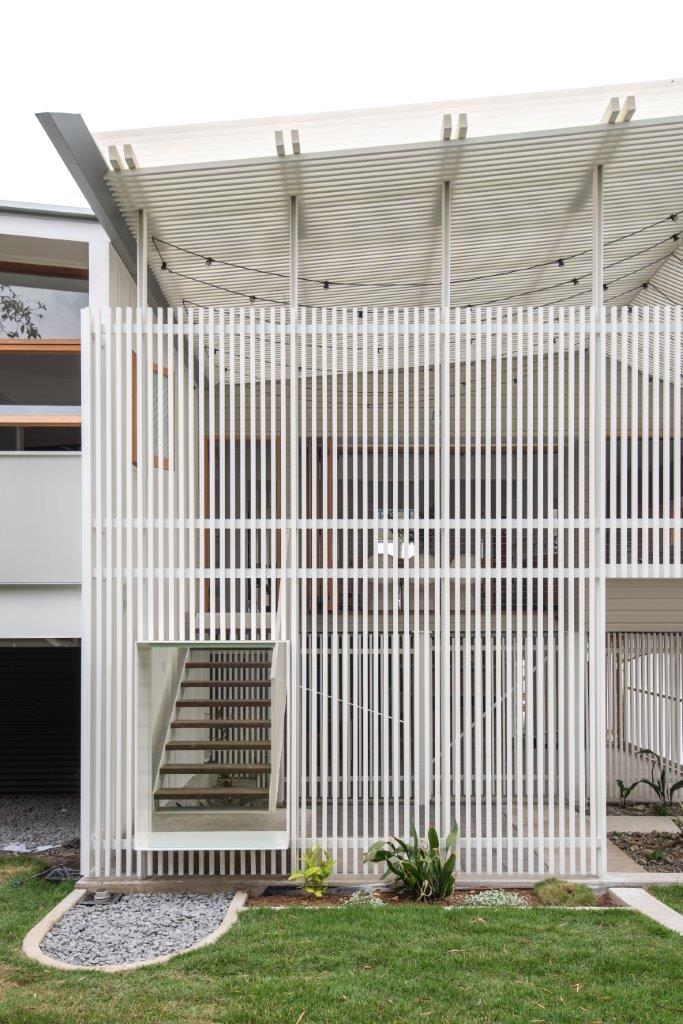 clayfield fern house 02