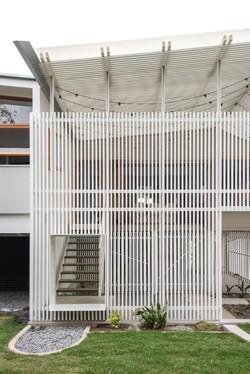 clayfield fern house 02