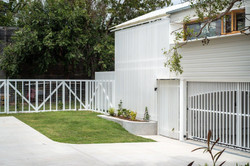 clayfield fern house 20
