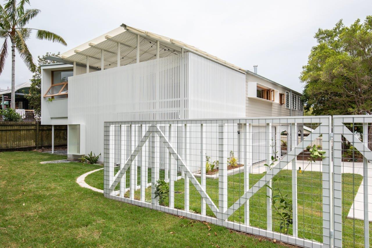 clayfield fern house 03
