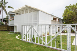 clayfield fern house 03