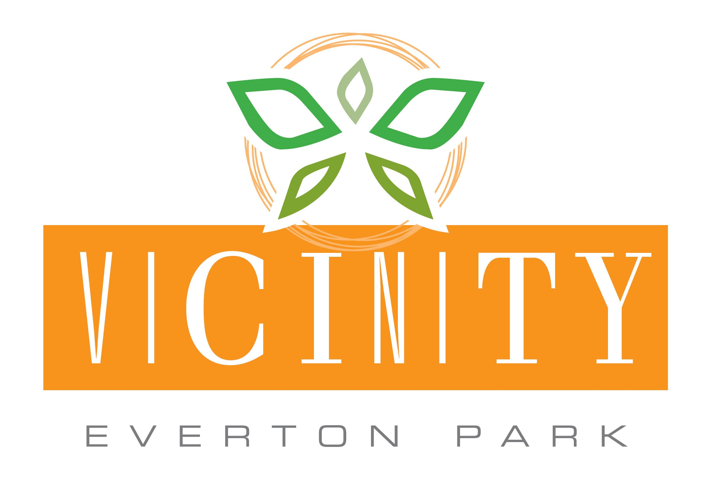 PBArchitect_Vicinity Logo