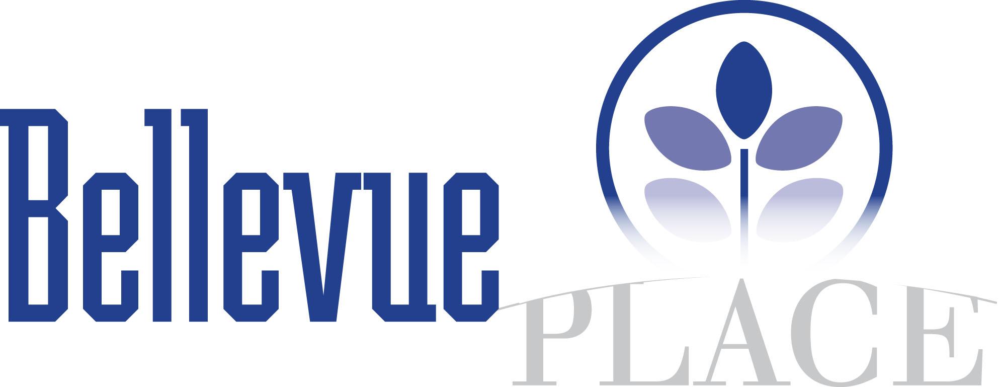 Bellevue_Place_Logo.jpg