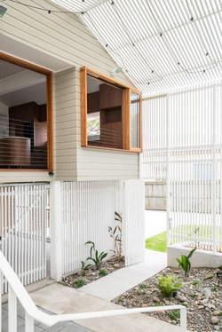 clayfield fern house 06