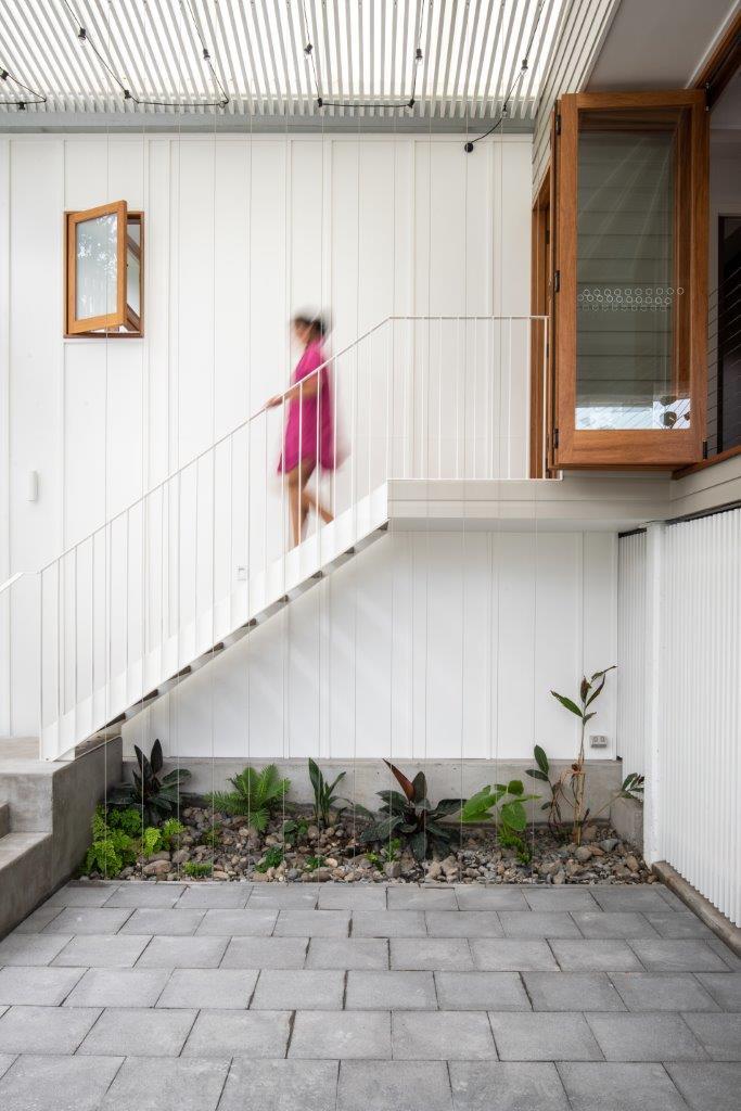 clayfield fern house 08
