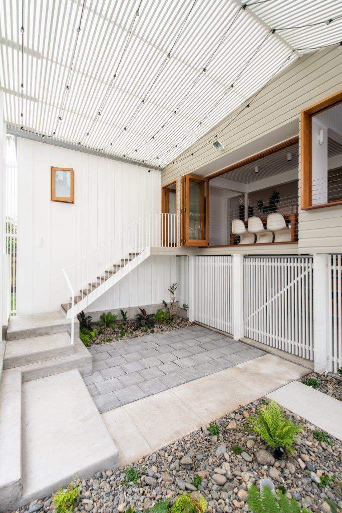 clayfield fern house 05