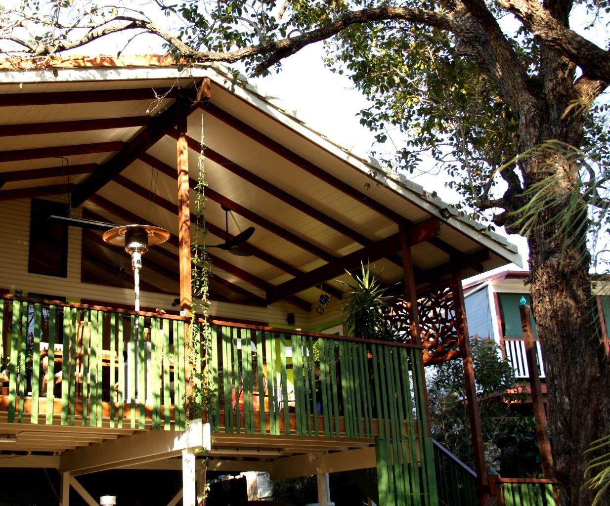 12019_PBArchitect_Carina Tree House_2.jpg
