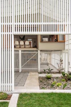 clayfield fern house 07
