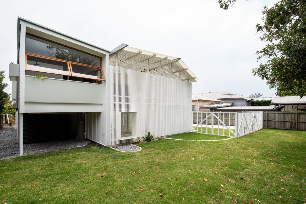 clayfield fern house 01