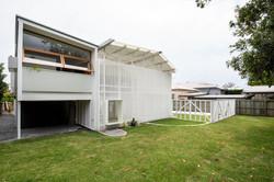 clayfield fern house 01