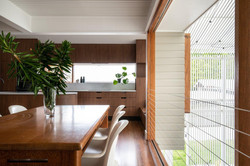 clayfield fern house 10